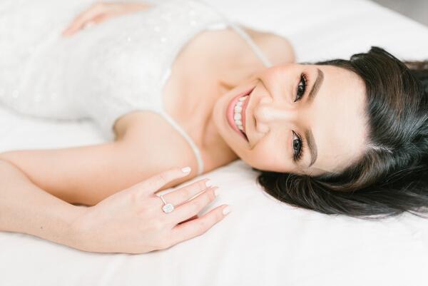 Trixie-bride 1