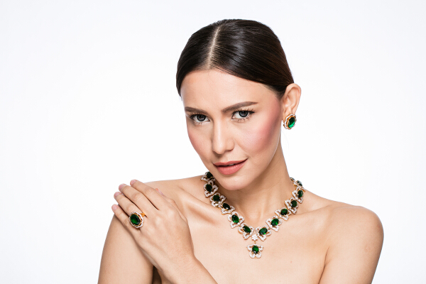 polaris jewelry 10