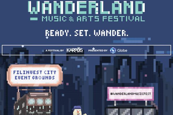 wanderland-main