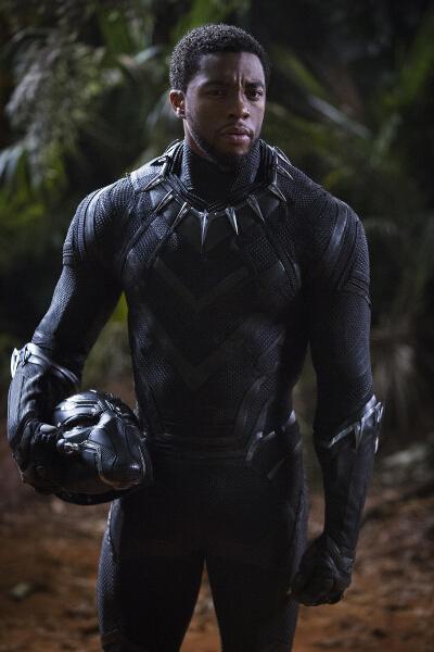 Black Panther-05