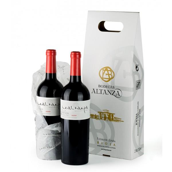 Golden Wines 2