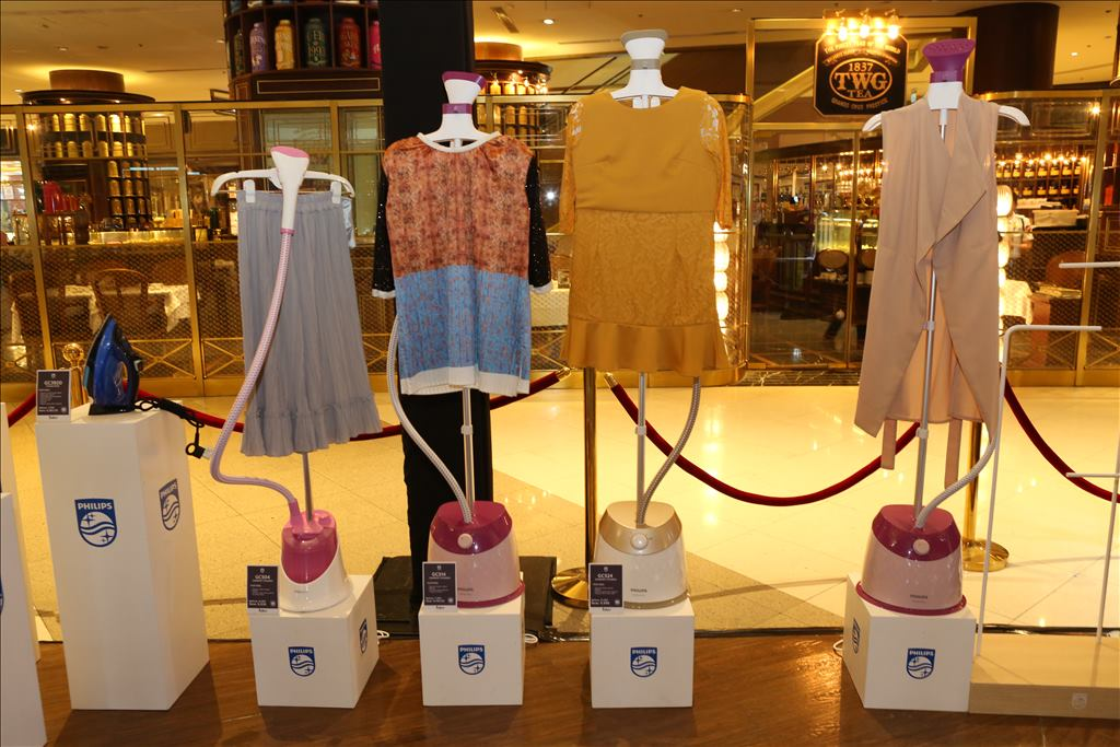 Philips Garment Care 2