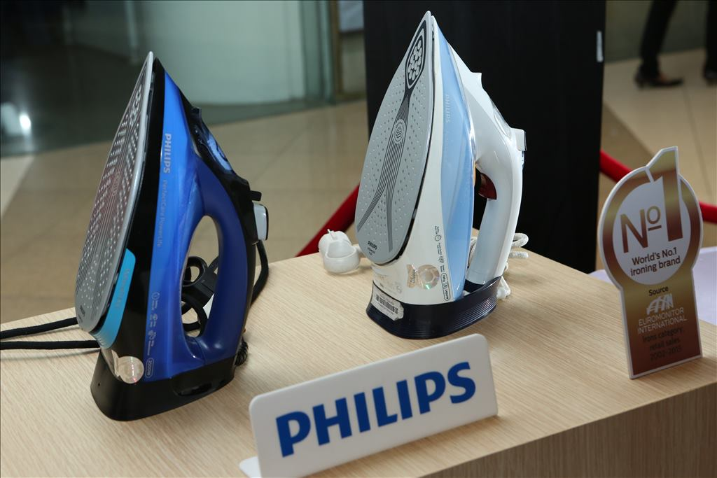 Philips Garment Care 6
