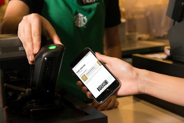 StarbucksPHApp_Lifestyle4