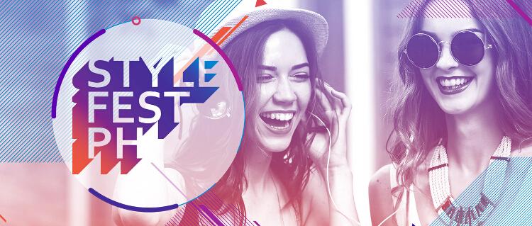 stylefestph-main