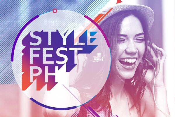stylefestph