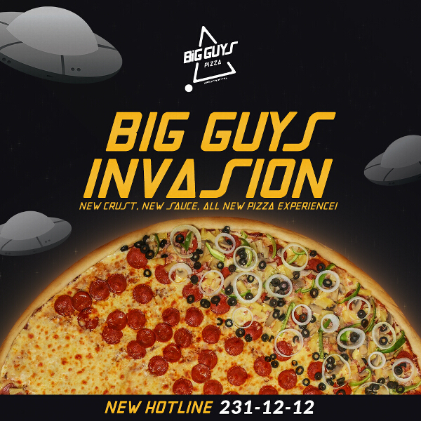 Big-Guys-Invasion-1