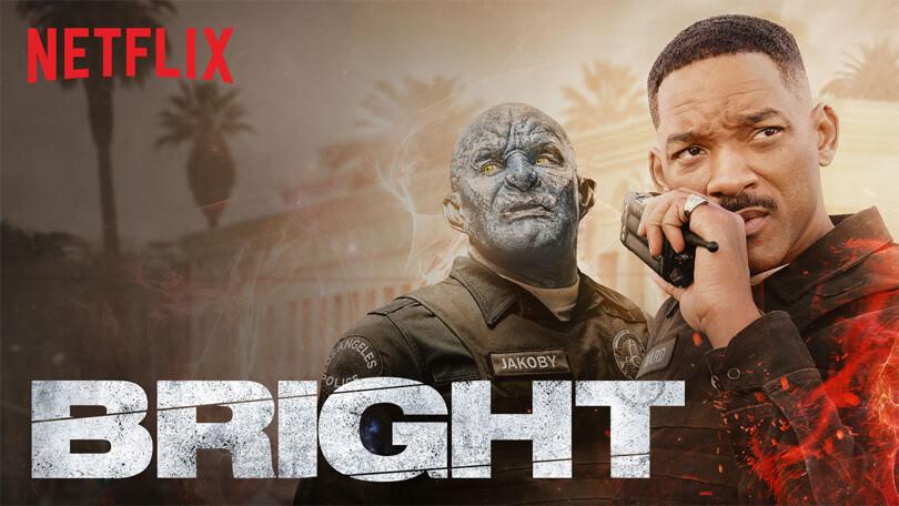 Bright-Netflix-Film-1