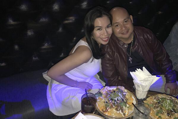 Jessie-Trixie-Cove Manila2
