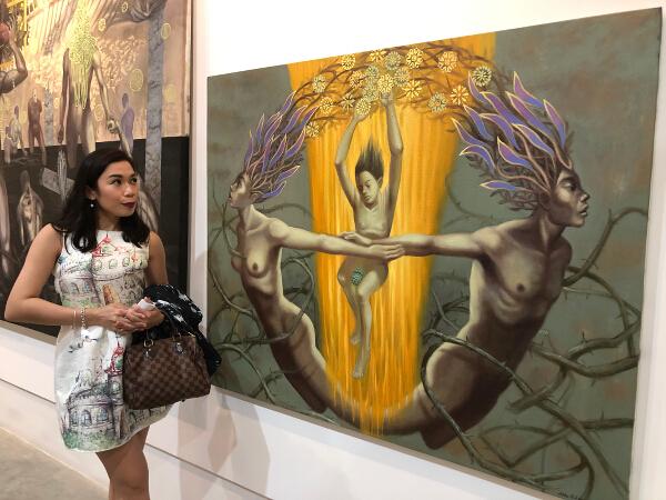 Trixie-ILOMOCA-Bitancor Art