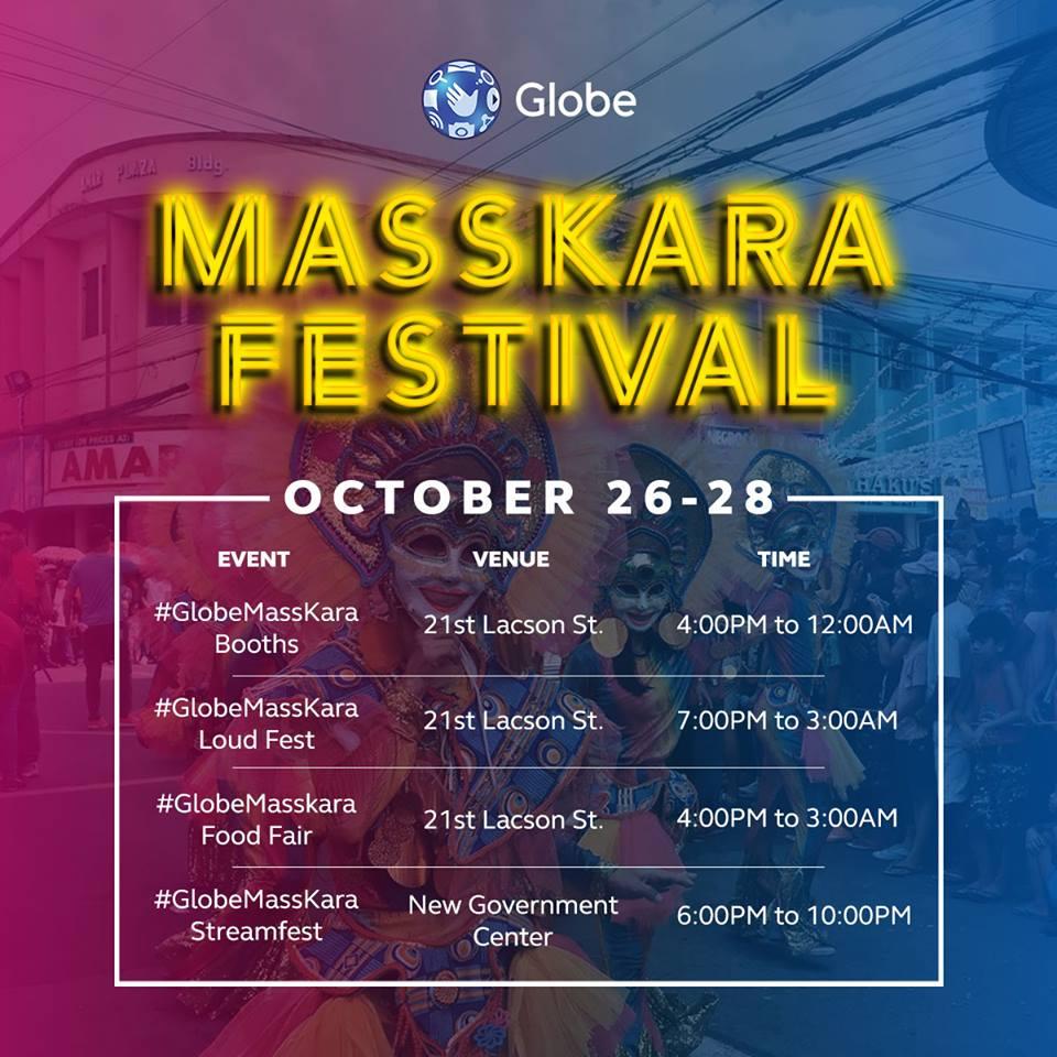 Globe-Masskara-2018-01