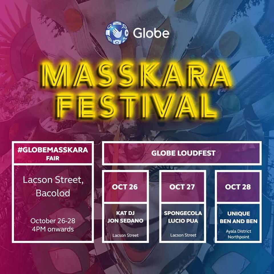 Globe-Masskara-2018-02