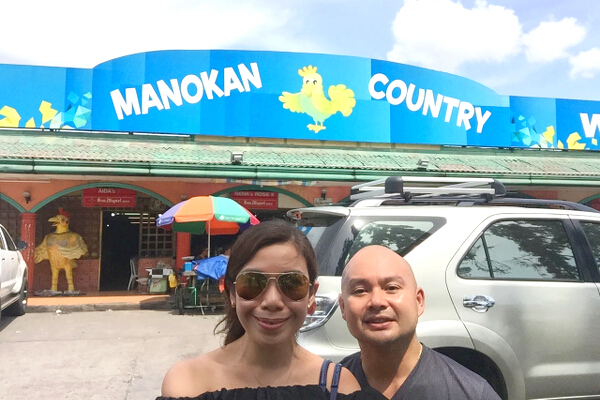 Jessie-Trixie-Manokan Country