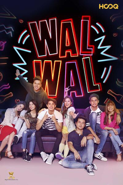 Walwal-template_1200x1800