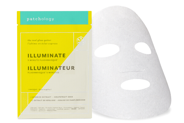New_Illuminate-Sachet+Masque_4800x3000