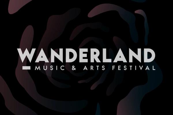 Wanderland 2019