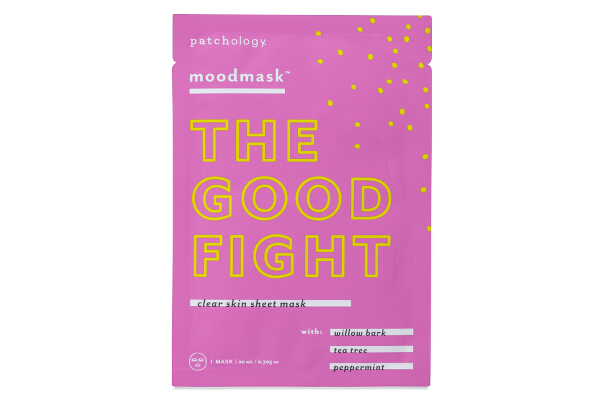 moodmasks - THE GOOD FIGHT_2400x3000