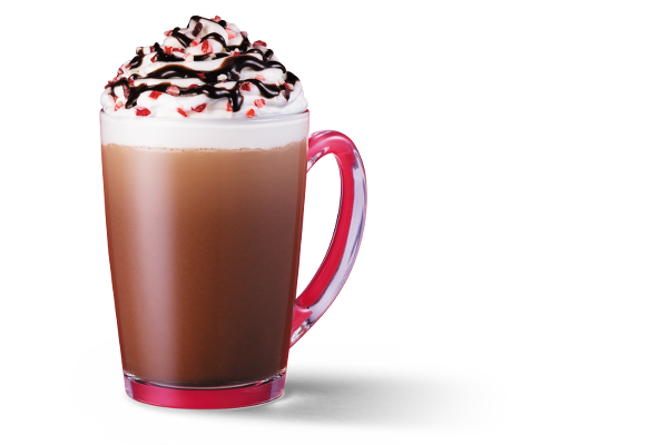 Peppermint_Mocha_hot