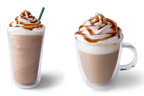 Okinwa_Brown_Sugar_Latte_Frappuccino_JPEG