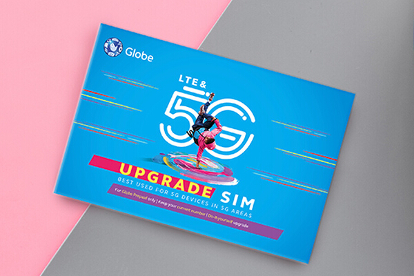 upgrade-4g-5g-sim-primary