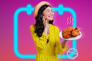 Globe Rewards Flash Deals Eat